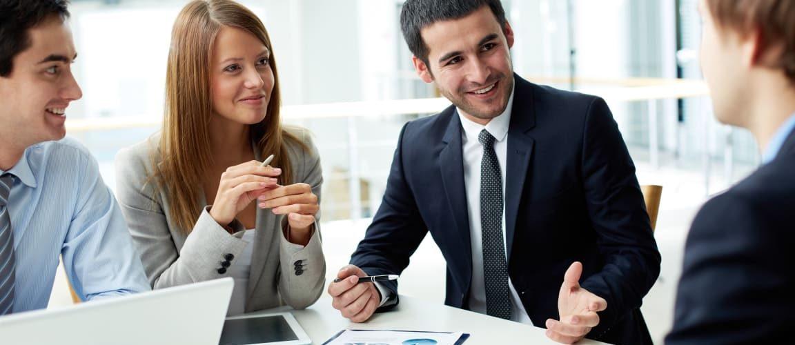 Зачем, для чего нужен бизнес-план